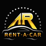AR Rent a Car